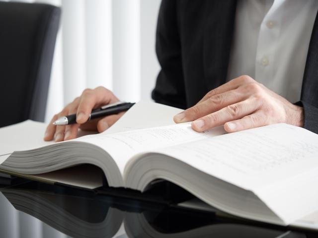 監督指導が行われた外国人技能実習の実施事業場のうち71.9%で法令違反