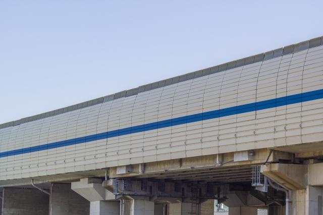 徳島自動車道 徳島 IC~鳴門 JCT(上り線:神戸方面) 緊急工事による通行止めを実施