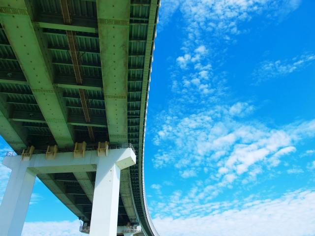 京滋バイパス(瀬田東JCT~久御山JCT)で夜間通行止めおよび 名神高速道路 瀬田東ICで夜間閉鎖を実施